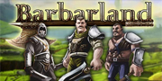 Barbarland game codes and game cards
