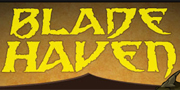 Blade Haven game codes and game cards