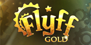 Flyff game codes and game cards