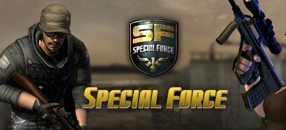 Special Force (Brasil) game codes and game cards