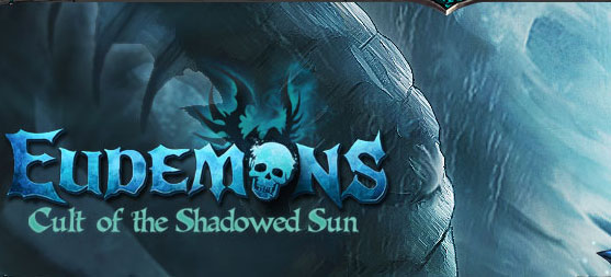 Eudemons game codes and game cards