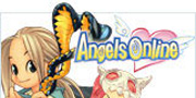 Angels Online game codes and game cards