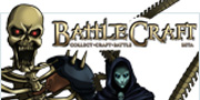 BattleCraft game codes and game cards