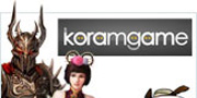 KoramGame (MOL) game codes and game cards