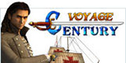 Voyage Century game codes and game cards