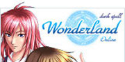Wonderland Online game codes and game cards