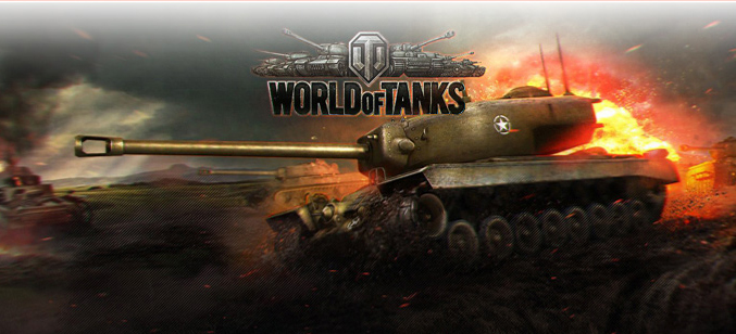 World of Tanks (SEA) game codes and game cards