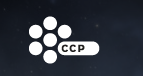CCP Games game codes and game cards