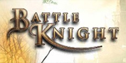 BattleKnight game codes and game cards
