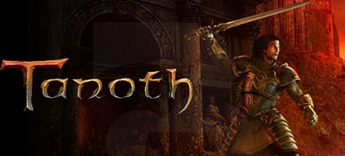 Tanoth game codes and game cards