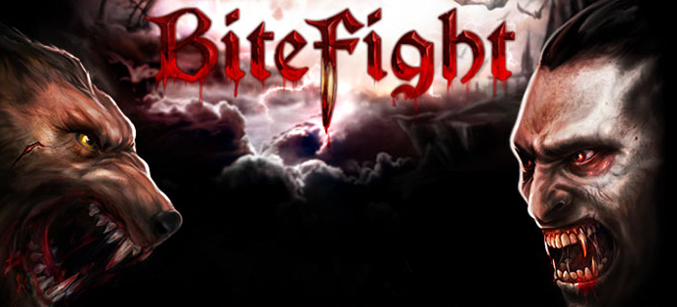 BiteFight game codes and game cards