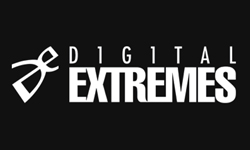 Digital Extremes game codes and game cards
