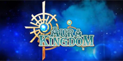 Aura Kingdom game codes and game cards