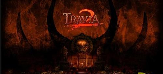Travia2 game codes and game cards