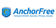 AnchorFree game codes and game cards