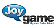 JoyGame game codes and game cards