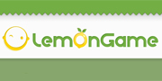 Lemon Game game codes and game cards