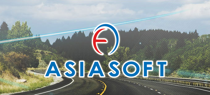 Asiasoft game codes and game cards