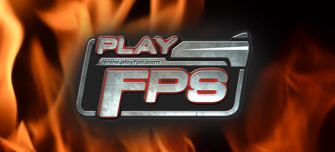 PlayFPS (SEA) game codes and game cards