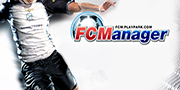 FCManager (SEA) game codes and game cards