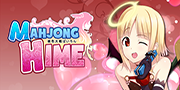 Mahjong Hime (SEA) game codes and game cards