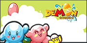 Demon Online (TH) game codes and game cards