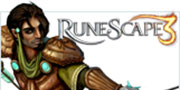 RuneScape game codes and game cards