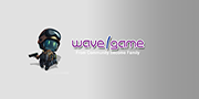 WaveGame (ID) game codes and game cards