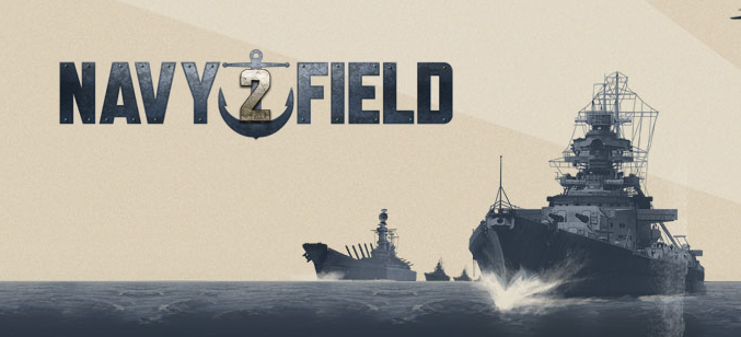 Navy Field 2 (EU) game codes and game cards