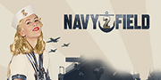 Navy Field 2 (US) game codes and game cards