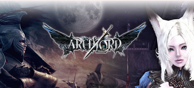 Archlord (Global) game codes and game cards