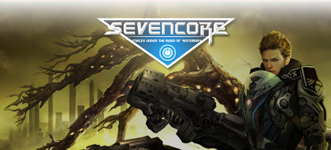 Sevencore Espanol (Global) game codes and game cards