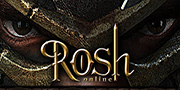 Rosh Turkiye (Global) game codes and game cards