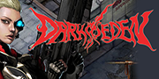DarkEden (Global) game codes and game cards