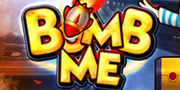 Bomb Me game codes and game cards