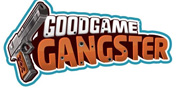 Goodgame Gangster game codes and game cards