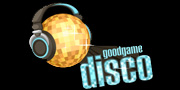 Goodgame Disco game codes and game cards