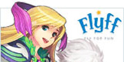 Fly for fun (Spain) game codes and game cards