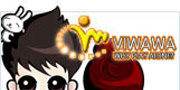 Viwawa game codes and game cards