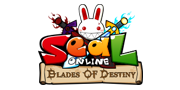 Seal Online game codes and game cards