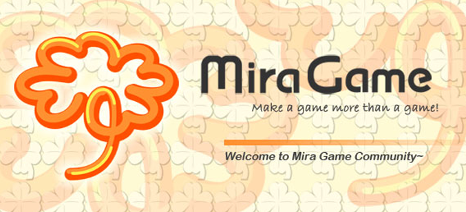 Mira Game game codes and game cards