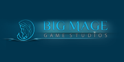 BigMage Studios game codes and game cards