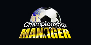 Championship Manager Online game codes and game cards