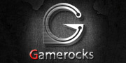 Gamerocks game codes and game cards