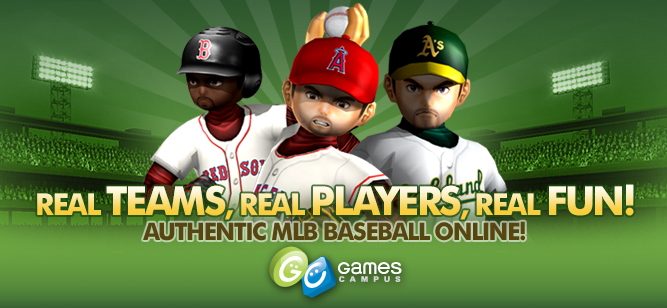 MLB Dugout Heroes game codes and game cards
