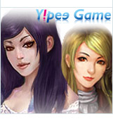 Yipee Game (SEA) game codes and game cards