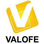Valofe game codes and game cards