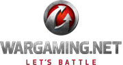 Wargaming game codes and game cards