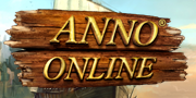 ANNO Online game codes and game cards