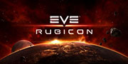 EVE Rubicon game codes and game cards